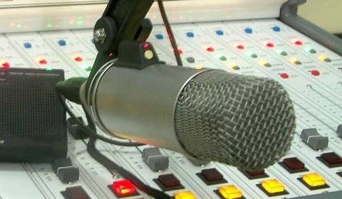 Acompanhe: rádios livres terão central de notícias do Dia de luta contra Reforma da Previdência