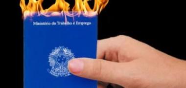 Para Dieese, nova lei trabalhista 'abriu as portas do inferno'