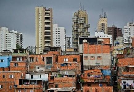 pobreza.jpghttp://assets.izap.com.br/sindieletromg.org.br/plus/images?src=FOTOS/acessibilidade-locomocao/pobreza.jpg&mode=crop&width=435&height=300