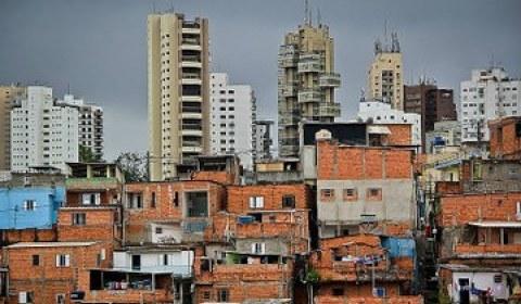 País ocupa segunda pior posição no ranking mobilidade social