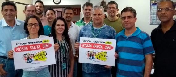 ACT 2017-2108 -Categoria mobilizada