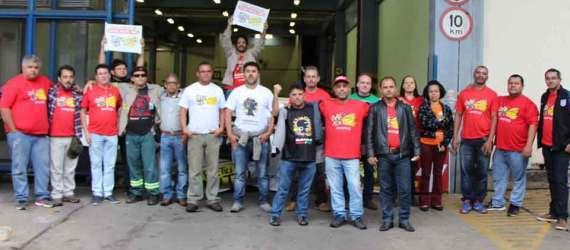 ACT 2017-2018 Piquete na Itambé 22-11
