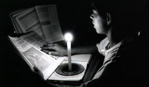 Mais de 48 horas sem luz: prefeitura denuncia Cemig à Aneel