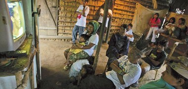 Programa Luz para Todos incluiu 16 milhões de brasileiros na economia
