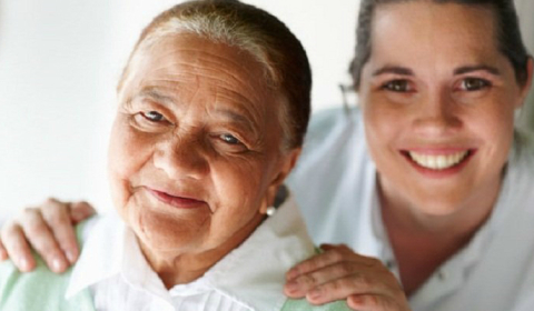 STJ concede adicional de 25% a aposentados que precisem de cuidador