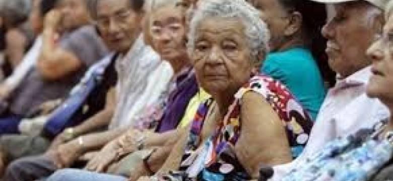 STF garante revisão de aposentadorias