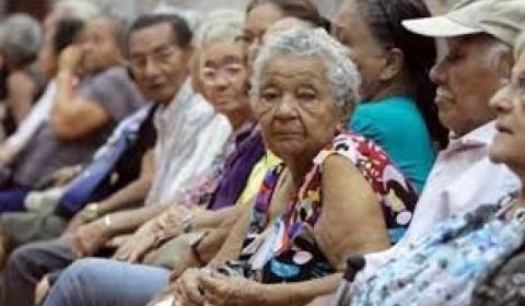 Atenção! Prazo de revisão para aposentadoria em 2008 acaba em dezembro