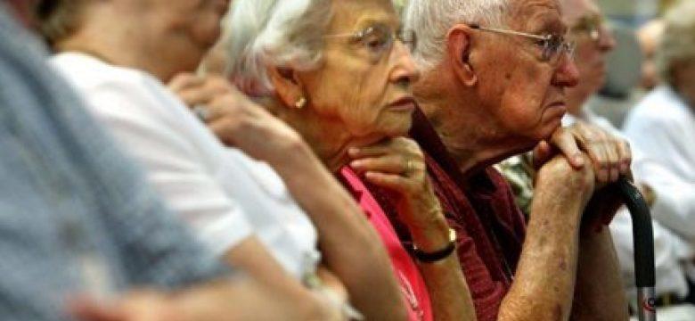 Reforma da Previdência: com o tempo, pouca gente vai se aposentar