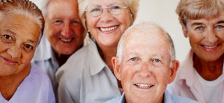 Recém-aposentado: seis atitudes para viver bem