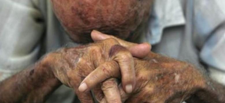 Governo prepara armadilha para endividar idoso que tem casa própria