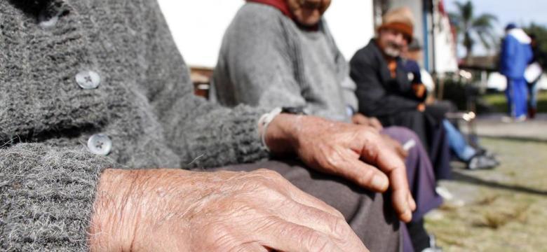 Reforma da Previdência: se passar, reajuste da aposentadoria não será mais pela inflação