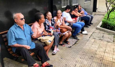 Bolsonaro quer adotar idade mínima de acordo com região do país