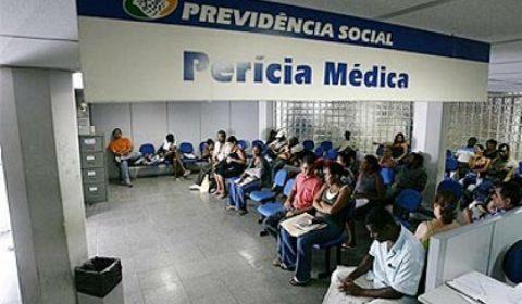 INSS corta benefícios de trabalhadores doentes e aposentados por invalidez