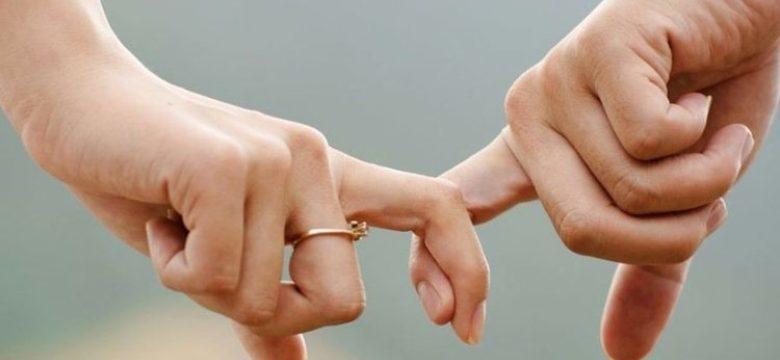 Pessoas que vivem em união estável têm direitos na Previdência