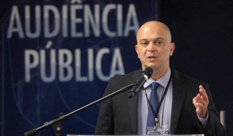 Em audiência no STF, privatizações foram criticadas pela maioria dos participantes