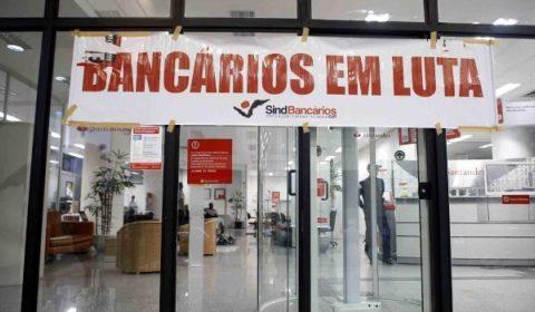Efeito Reforma Trabalhista: salário de contratado em banco é 57% do rendimento de demitido