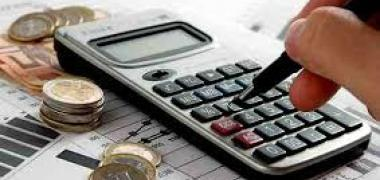 Bancos devolverão perdas na poupança de planos das décadas de 80 e 90