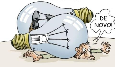 Com a privatização conta de luz vai subir 21,29% no Acre