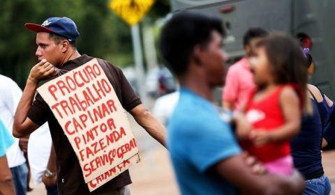 Ameaça de desmonte do Jovem Aprendiz preocupa representante dos trabalhadores