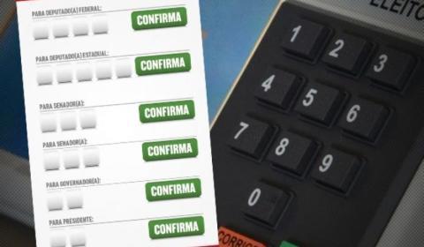 As principais propostas do governador eleito em Minas
