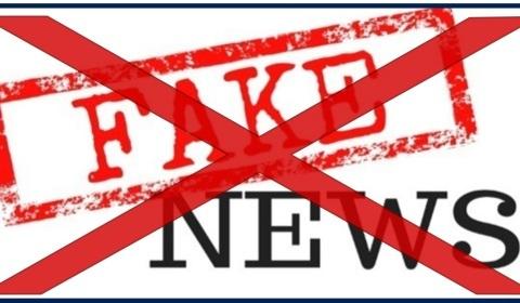 Maior desafio do segundo turno será combater notícias falsas