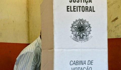 Cuidado ao votar: Justiça Eleitoral alterou endereço de seções em todo o país