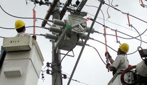 Aposentadoria especial dos eletricitários pode acabar com Reforma