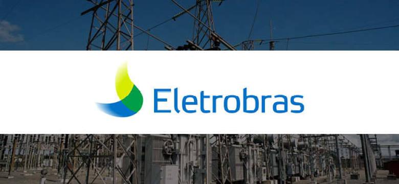 Justiça suspende por liminar MP de privatização da Eletrobras