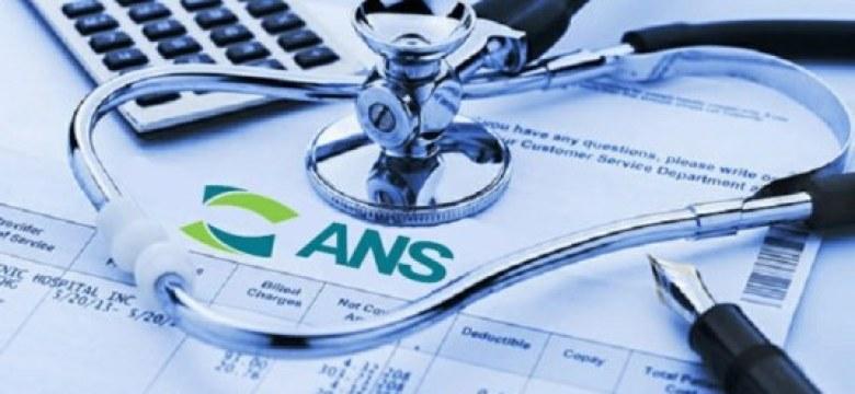 ANS quer autorizar cobrança de franquia para planos de saúde