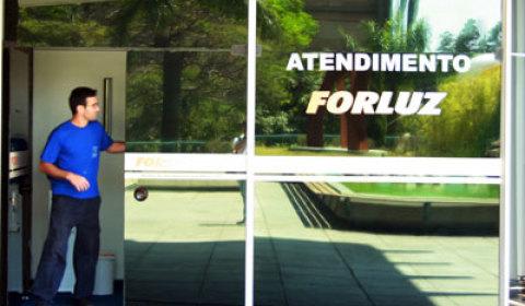 Alegações para mudanças na Forluz não convencem