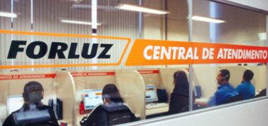 Mais mudança unilateral na Forluz: novas regras de empréstimos são prejuízo certo