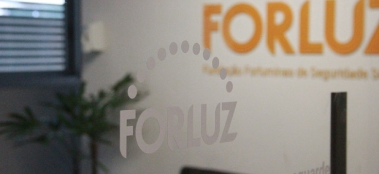 É hoje! Forluz promove evento para assistidos e pensionistas