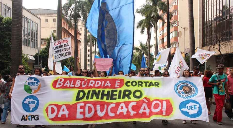 greve-nacional-da-educacao