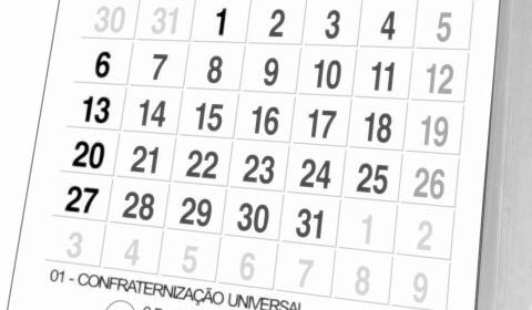 Sindicato cobra novamente PLR em janeiro