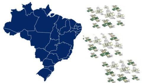 Empresas brasileiras perdem competitividade ante estrangeiros em aquisições