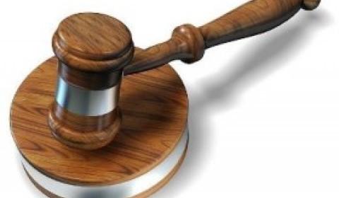 Plano A: Justiça Federal concede liminar favorável à Forluz