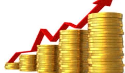 Cemig anuncia lucro e aumento na conta de luz a partir do dia 28