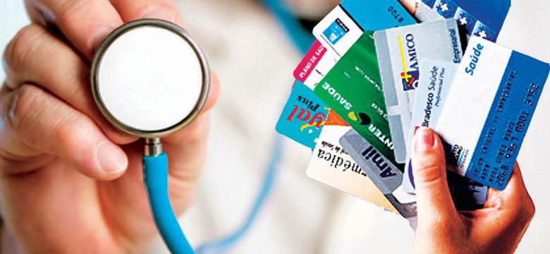 Planos de saúde: ANS recua das regras para cobrança de franquia e coparticipação