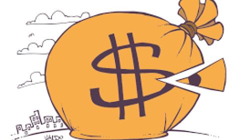 Lucro da Cemig aumenta enquanto gastos com pessoal são reduzidos