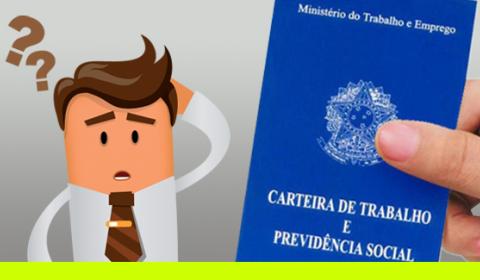 Reforma Trabalhista: o que dizem os planos de governo de Bolsonaro e Haddad