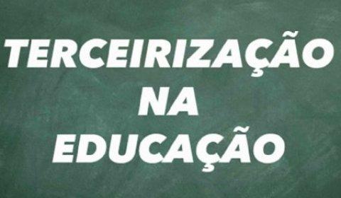 Fim de concursos: Temer promulga decreto que libera terceirização no setor público
