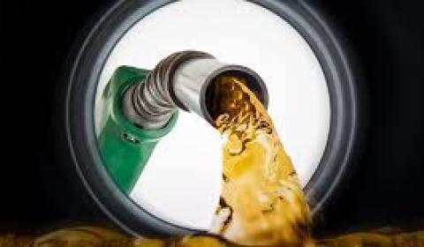Congresso quer debater preços dos combustíveis