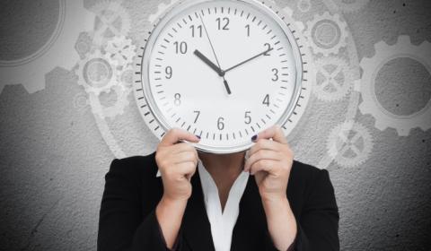 PEC 300 aumenta jornada de trabalho para 10 horas diárias