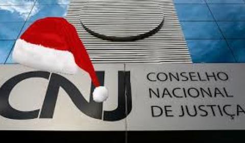 CNJ aprova retomada do auxílio-moradia para juízes