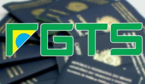 FGTS: Justiça solicita ao Sindieletro a atualização de dados dos trabalhadores