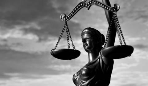 Confira: como andam as principais ações judiciais movidas pelo Sindieletro