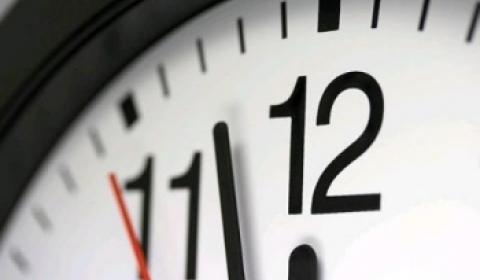 Horas extras devem incidir sobre remuneração