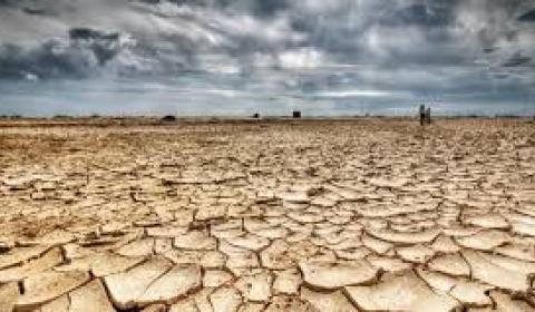 A água no Brasil e o mito da abundância