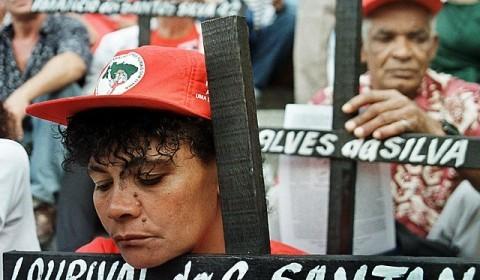 Massacre de Eldorado dos Carajás completa 23 anos de impunidade