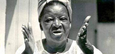 Clementina de Jesus: a voz que revolucionou o samba e a música brasileira